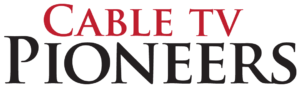 CablePioneers_logo_1