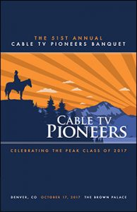CablePioneers_programcover